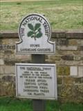 Image for Stowe Landscape Gardens - Buckinghamshire