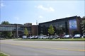 Image for Salem Regional Medical Center - Salem, Ohio
