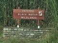Image for Black Marsh Wildlands Natural State Area - Edgemere, MD