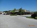 Image for Cracker Barrel I-35 & I-80, Exit 124, Clive, Iowa