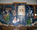Image for Tommyknocker Brewery Mural