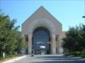 Image for Hardesty Regional Library