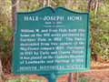 Image for Hale - Joseph House - Hoover, AL