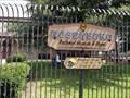 Image for Rosenberg Railroad Museum - Rosenberg, TX