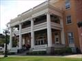 Image for Sherwood Hotel - Greene, NY