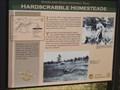 Image for Overland Trail Hardscrabble Homesteads