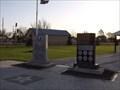 Image for Motley Veterans Memorial - Motley, MN