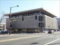 Image for Silver State Savings and Loan - Commercial Resources of the East Colfax Avenue Corridor - Denver, CO