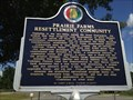 Image for Prairie Farms Resettlement Community - Shorter, AL