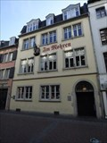 "Image for Haus ""Im Mohren"" - Bonngasse 18 - Bonn, North Rhine-Westphalia, Germany"