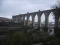 Image for Aqueduto das Águas Livres, Lisboa, Portugal