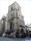 Image for St Michael's Church - Trinity Street, Cambridge, UK