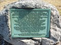 Image for General Israel Putnam Monument - 200 Years - Brooklyn, CT