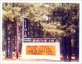 Image for Lithia Drive-In; Lithia Springs, GA ( Abandoned )