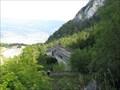 Image for Grenoble Olympic Ski Jump - Saint-Nizier-du-Moucherotte, France