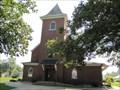 Image for Immanuel Lutheran Church - Altenburg, Missouri