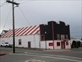 Image for Footlighters Little Theater - Fort Bragg, CA