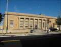 Image for South Milwaukee Post Office - South Milwaukee, WI