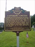 Image for Casterline Cemetery (#23-78)