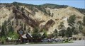Image for Big Rock Candy Mountain - Utah