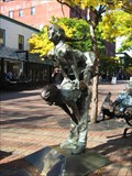Image for Leapfroggers - Burlington, Vermont