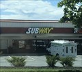 Image for Subway - Eastern Blvd. - Essex, MD