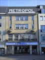 Image for Metropol-Kino , Bonn, NRW, Germany
