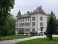 Image for Le Domaine du Cholet - St Laurens en Royans, (Drôme) France