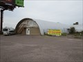 Image for 8836 East Main Quonset Hut - Mesa, Arizona