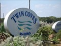 Image for Twin Coves Marina - Flower Mound Texas