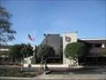 Image for Coherent, Inc. - Santa Clara, CA
