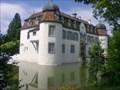 Image for Weiherschloss - Bottmingen, BL, Switzerland