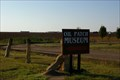 Image for Oil Patch Museum - Russel Kansas