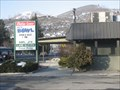 Image for Chelan Lanes