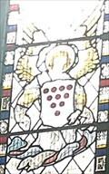 Image for Bishop of Worcester - All Saints - Evesham, Worcestershire