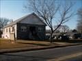 "Image for ""Edwin I. Johnson American Legion Post 370"" - Magnolia, NJ"