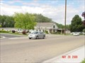 Image for Nampa - Seventh-day Adventist Church