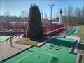 Image for Putt 'N Play Mini Golf - Gananoque, Ontario