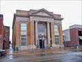 Image for Lenawee County Savings Bank - Adrian, Michigan