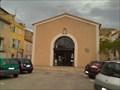 Image for Office du Tourisme de Saint Chamas, Paca, France