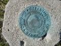 Image for ON Dept. of Highways Survey Disk - 'JW' - Belleville, ON