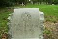 Image for James H Bolton - Dickinson Cemetery, Dickinson TX