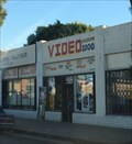 Image for Video 2000 - Los Angeles, CA