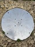 Image for Toposcope, Bredon Hill. Worcestershire UK.