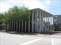 Image for Philip Johnson - Town Hall - Celebration, FL