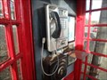 Image for Public phone on King Edward Road - Douglas, Isle of Man