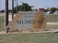 Image for Greater Southwest Historical Museum - Ardmore, OK
