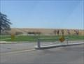 Image for Fresno Municipal Sanitary Landfill - Fresno, CA