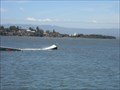 Image for Cable Tide Wakeboarding - Warrawong, NSW, Australia