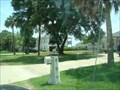 Image for Lighthouse Mailbox  #1 - Heckscher Drive, Jacksonville, Florida